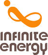 infinite-energy-logo