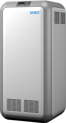 Senec-V3