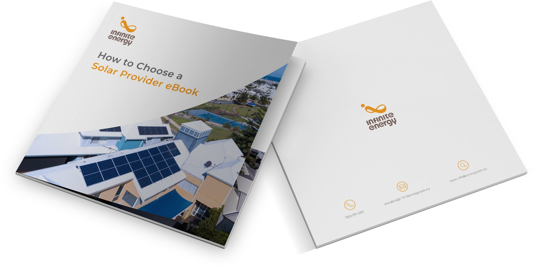 solar-ebook-guide